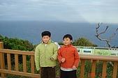 050211-比魯+環島行:DSC00987