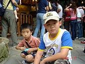 060527-九族文化村:DSC03947