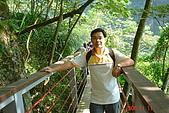 061111-南投梯子吊橋:DSC05026