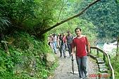 061028-砂卡噹步道與天長隧道:步道-2
