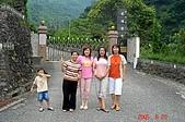 050820-銅門龍澗行:媽媽們的合照
