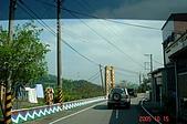 051015-武陵農場與力行產業道路:DSC02464