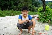 060610-北埔老頭擺露營:這可是好久沒玩了!