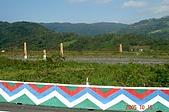 051015-武陵農場與力行產業道路:寒溪吊橋