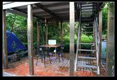 111105- 福隆虫二露營區:蟲二露營029.JPG
