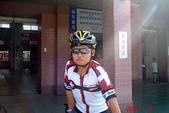 080705-五分山氣象站單車行:DSC07522