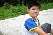 060610-北埔老頭擺露營:蟀嗎?