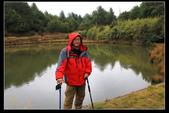 120126- 大雪山森林遊樂區:IMG_1247.JPG