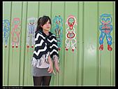2011-02-05春節台中行:P1060926.jpg