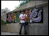 2010-08-22高雄趴趴造:P1040034.jpg