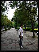 2010-08-22高雄趴趴造:P1040036.jpg