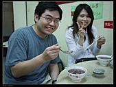 2010-12-01傑夫台南小吃行:P1050974.JPG