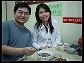 2010-12-01傑夫台南小吃行:P1050975.JPG