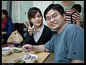 2010-12-01傑夫台南小吃行:P1050978.jpg