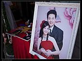 2010-08-01俊偉結婚+大甲鎮瀾宮:P1020672.jpg