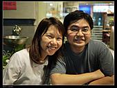 2010-12-01傑夫台南小吃行:P1050966.JPG