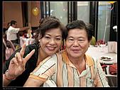 2010-08-01俊偉結婚+大甲鎮瀾宮:P1020679.jpg