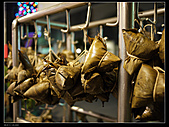 2010-12-01傑夫台南小吃行:P1050968.JPG