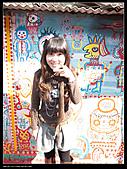 2011-02-05春節台中行:P1060916.jpg