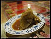 2010-12-01傑夫台南小吃行:P1050969.JPG