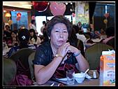 2010-08-01俊偉結婚+大甲鎮瀾宮:P1020693.jpg