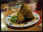2010-12-01傑夫台南小吃行:P1050970.JPG