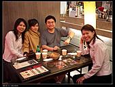 2010-12-01傑夫台南小吃行:P1050979.jpg