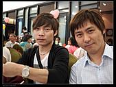 2010-08-01俊偉結婚+大甲鎮瀾宮:P1020704.jpg