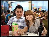 2010-08-01俊偉結婚+大甲鎮瀾宮:P1020705.jpg
