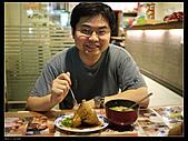 2010-12-01傑夫台南小吃行:P1050971.JPG