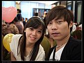2010-08-01俊偉結婚+大甲鎮瀾宮:P1020706.jpg