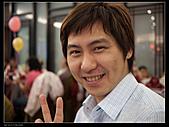 2010-08-01俊偉結婚+大甲鎮瀾宮:P1020710.jpg