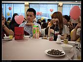 2010-08-01俊偉結婚+大甲鎮瀾宮:P1020713.jpg