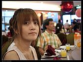 2010-08-01俊偉結婚+大甲鎮瀾宮:P1020715.jpg
