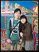 2011-02-05春節台中行:P1060922.jpg