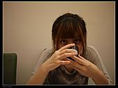 2010-08-22高雄趴趴造:P1030983.jpg