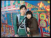 2011-02-05春節台中行:P1060923.jpg