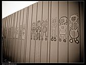2011-02-05春節台中行:P1060925.jpg