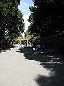 日本東京行 DAY 4&5:照片 270.jpg