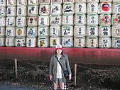 日本東京行 DAY 4&5:照片 268.jpg