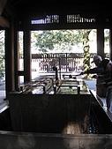 日本東京行 DAY 4&5:照片 274.jpg