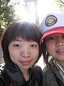日本東京行 DAY 4&5:照片 261.jpg