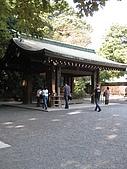日本東京行 DAY 4&5:照片 272.jpg