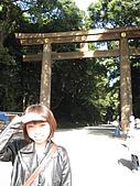 日本東京行 DAY 4&5:陽光超大