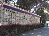 日本東京行 DAY 4&5:照片 269.jpg