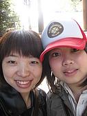 日本東京行 DAY 4&5:照片 260.jpg