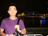 Monkey was in Sydney:DSC09729.JPG