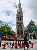 New Zealand - Spectacular:DSC08744.JPG