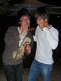 Daniel, Oil, Yoann's party:A7.jpg