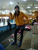 Ice skatting:DSC08246.JPG